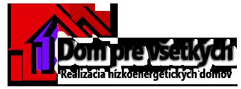 domprevsetkych-logo-invert